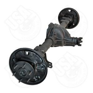 GM 10 Bolt 8.6  Rear Axle Assembly 07-08 15003.73 - USA Standard