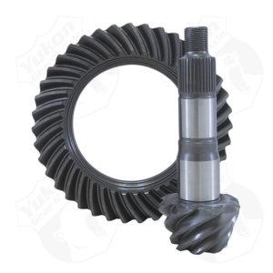 Yukon Gear Ring & Pinion Sets