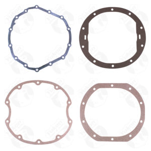 Cover Gaskets