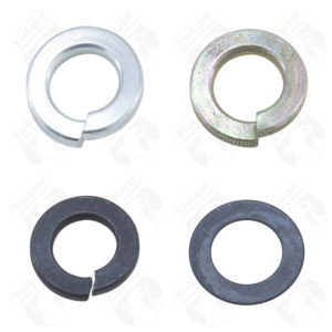 Ring Gear Bolt Washers