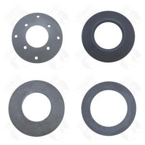 Spider & Pinion Gear Thrust Washers